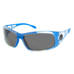 Sonnenbrille PERFORMER SPORTS V 002