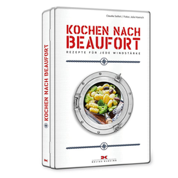 Kochen nach Beaufort