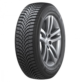 Hankook Winter i*cept RS2 W452 195/60 R15 88H