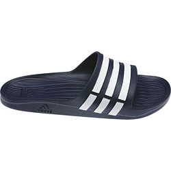 Adidas Duramo Slide Badeschuh, 15
