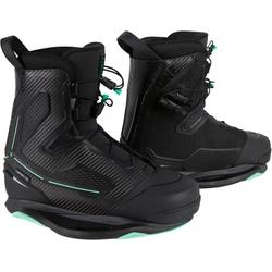 RONIX ONE Boots 2021 carbitex/sea foam - 45