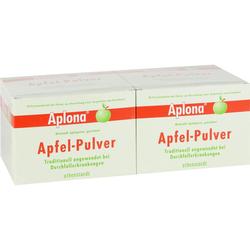 APLONA Pulver 100 St