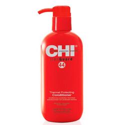 CHI Iron Guard 44 Conditioner 725ml