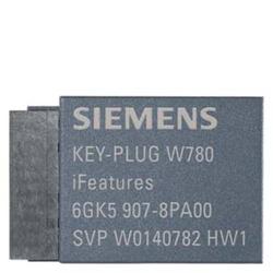 Siemens Key-Plug W780, We Key-Plug