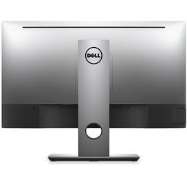 """Dell UltraSharp U2718Q 27"""""""