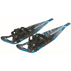blau - Schneeschuhe (1 Paar) - KOMPERDELL Mountaineer