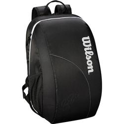 WILSON Tennisrucksack Fed Team Backpack