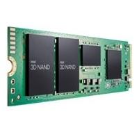 Intel 670p 2 TB M.2