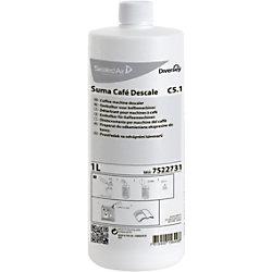 Suma Entkalker für Kaffeemaschinen C5.1 1 L