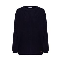 LTB Damen Pullover 'YAFEDI' schwarz, Größe XS, 4451894