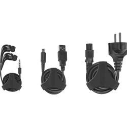 Speedlink Speedlink MODO Kabelorganisator Größe L Halterung