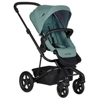 EasyWalker Harvey 2 Coral green