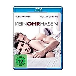Keinohrhasen - DVD  Filme