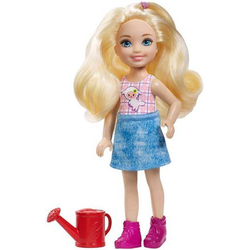 Barbie Farm Chelsea Puppe GCK62