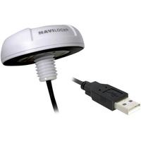 Navilock NL-8022MU