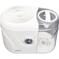 WDH Luftbefeuchter Luftbefeuchter WDH-SA6501