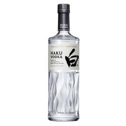 Haku Vodka 40% 0,7l