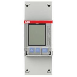 ABB B21 113-100 Wechselstromzähler 1St.