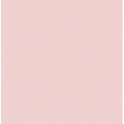 WOW Vliestapete Basic Glitzer, Glitzermuster, (1 St), Rosa - 1005x52 cm