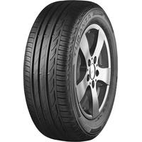 Bridgestone Turanza T001 225/50 R17 94V
