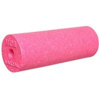 Blackroll Faszienrolle Mini pink BRBMPK