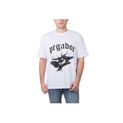 Pegador T-Shirt Pegador Colon Oversized Tee XL