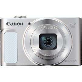 Canon PowerShot SX620 HS weiß
