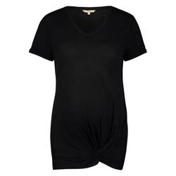 noppies T-Shirt Brooke black