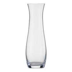 SCHOTT-ZWIESEL Karaffe Fresca Form 8849 Glas 500 ml