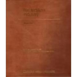 The Fertilizer Industry: eBook von Murray Park
