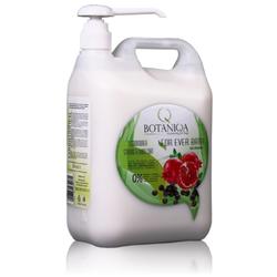 Botaniqa For Ever Bath Conditioner (5 l)