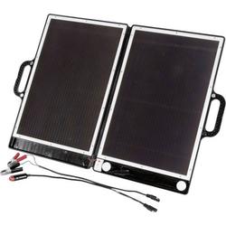 Velleman Solar batteriesafe SOL8 Solar-Ladegerät 13W