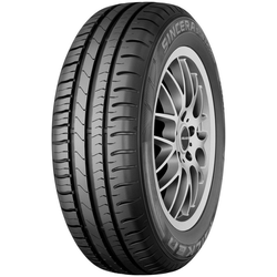 Falken Reifen Sommerreifen SN-832 195/65 R15 95T
