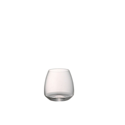 Rosenthal Whiskyglas TAC o2 Glatt Whisky, Kristallglas