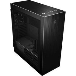 PC- Gehäuse MSI MPG Sekira 500P
