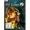 Daedalic Entertainment - The Night of the Rabbit