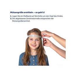 Barts Stirnband Stirnband für Kinder