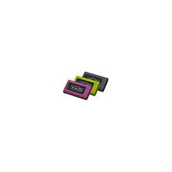 MYLIFE YpsoPump Silikon-Tragehilfe grau 1 St