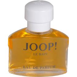 Joop! Eau de Parfum Le Bain