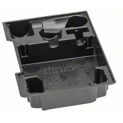 Bosch Einlage GSR 18 V-EC