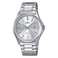 Casio Collection MTP1183PA7A