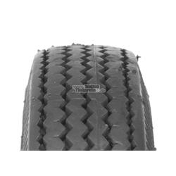 Anhnger / Trailer Reifen TRELLEBORG T690 4.40 -10 62 J TT
