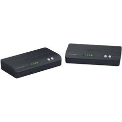 Marmitek HDTV Anywhere HDMI-Funkübertragung (Set)