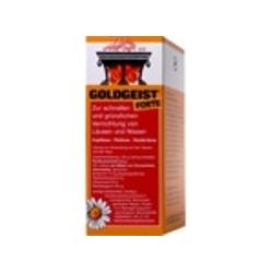 GOLDGEIST forte flüssig 250 ml