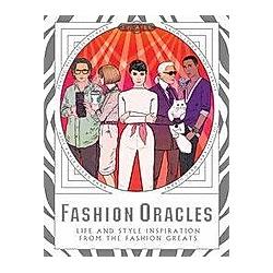 Fashion Oracles