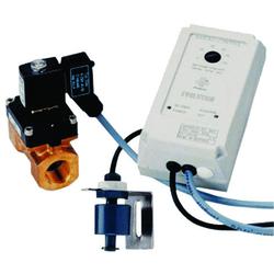 Magnetventil mit Kabelanschluss 230V / 1/2'' Muffe