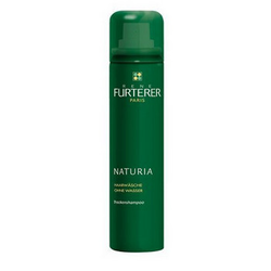 Rene Furterer Naturia Dry Shampoo 75ml