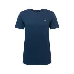 Jack & Jones T-Shirt JPRBLAFRANCO (1-tlg) S