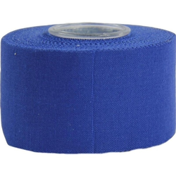 TAPEVERBAND blau 10mX3.8cm