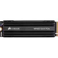 Corsair Force MP600 500GB (CSSD-F500GBMP600)